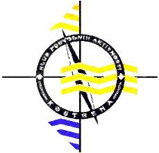 KPA logo JPEG